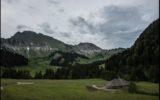 Visites- Chalets en Veveyse