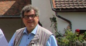 Serge Rossier nommé directeur du Musée gruérien et chef du nouveau Service des affaires culturelles